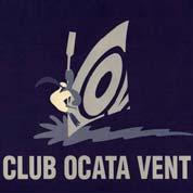 Club Ocata Vent